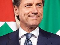 Italy PM Conte Gives Green Light to Contested TAP Gas Pipeline