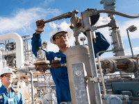 Valero Energy and Valero Energy Partners LP Announce Definitive $950 Million Merger