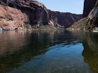 Colorado Water Projects will be Disrupted by 112