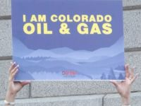 Colorado Ballot Initiative Came Closer to Shutting Down Drilling than Initial Count Indicated