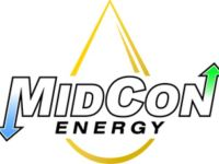 Mid-Con Energy Partners Borrowing Base Increases to $135 Million