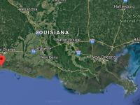 Venture Global Proposes Third LNG Project on Gulf Coast