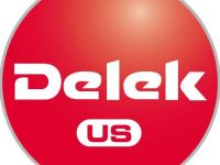 Delek US Names CFO