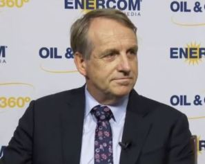 Exclusive Oil & Gas 360 - May 13 interview with Brian Schmidt, Tamarack Valley Energy president and CEO