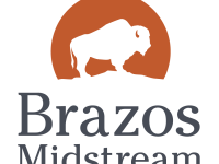Source: Brazos Midstream