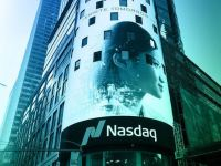 CrowdStrike Rockets on Nasdaq Debut: Value Jumps to Over $11 billion