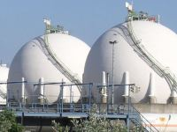 50 Bcf of Gas Infrastructure Assets Sell for $215 Million Cash