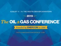 Conference Spotlight: Williston Basin Presenters