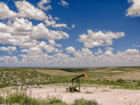 Audio: Interview with Texas Standard Oil President Tim Roberson – an Oil & Gas 360 Exclusive
