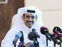 Source: Qatar Petroleum