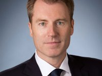 Paal Kibsgaard (source: Schlumberger Limited)