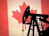 Canada's heavy oil exports to Asia from U.S. surge: data, traders