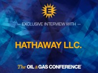 Exclusive Interview: Chad Hathaway, Founder and CEO of Hathaway LLC