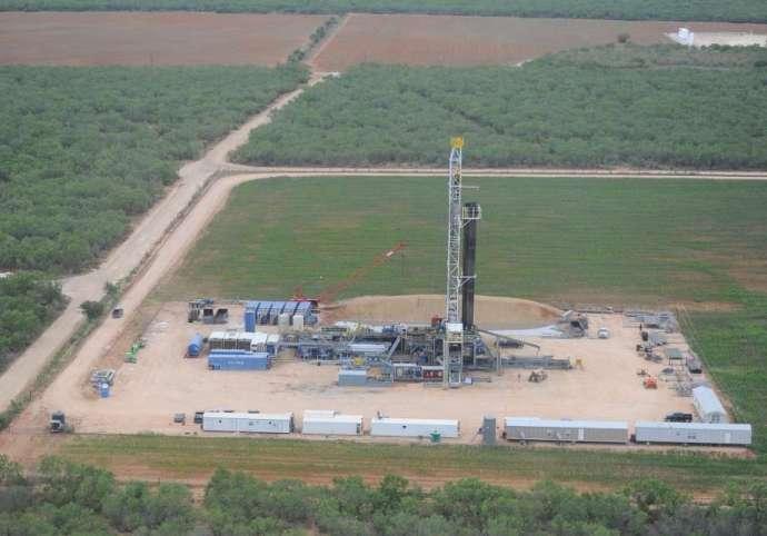 Callon makes case for Carrizo merger amid shareholder opposition - oil and gas 360