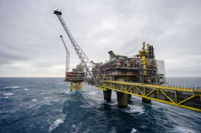 Exxon Mobil selling Norwegian North Sea assets for $4.5B - ol and gas 360