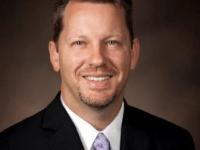 New CEO at Laredo Petroleum