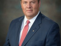 People on the move: Gary R. Heminger to retire from Marathon Petroleum