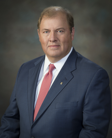 People on the move: Gary R. Heminger to retire from Marathon Petroleum - oil and gas 360