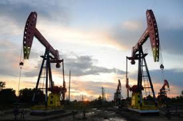 https://www.reuters.com/article/us-global-oil/oil-falls-but-losses-limited-by-new-brexit-deal-idUSKBN1WW03C-oag360