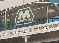 Source: Marathon Petroleum