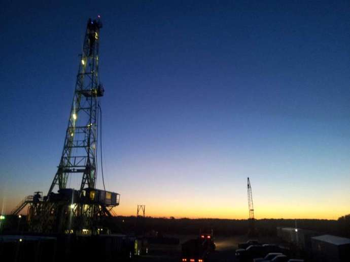 https://www.chron.com/business/energy/article/Drilling-Down-Sanchez-Energy-drilling-way-out-of-14519533.php?cmpid=ffcp-oilandgas360