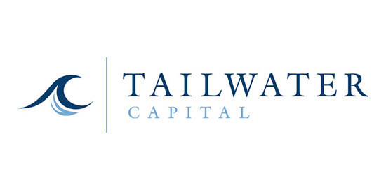 Tailwater Capital Commits $500 Million to Goodnight Midstream - oil and gas 360