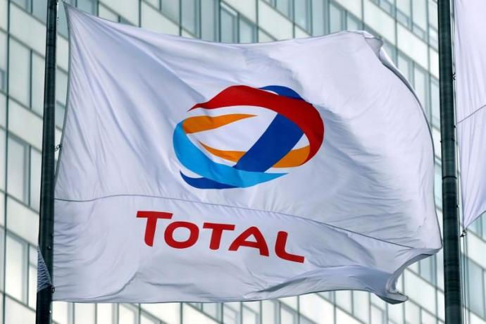 https://www.reuters.com/article/us-total-uganda-lawsuit/green-groups-ask-french-court-to-order-total-to-disclose-environmental-steps-in-uganda-idUSKBN1X21U1-oag360