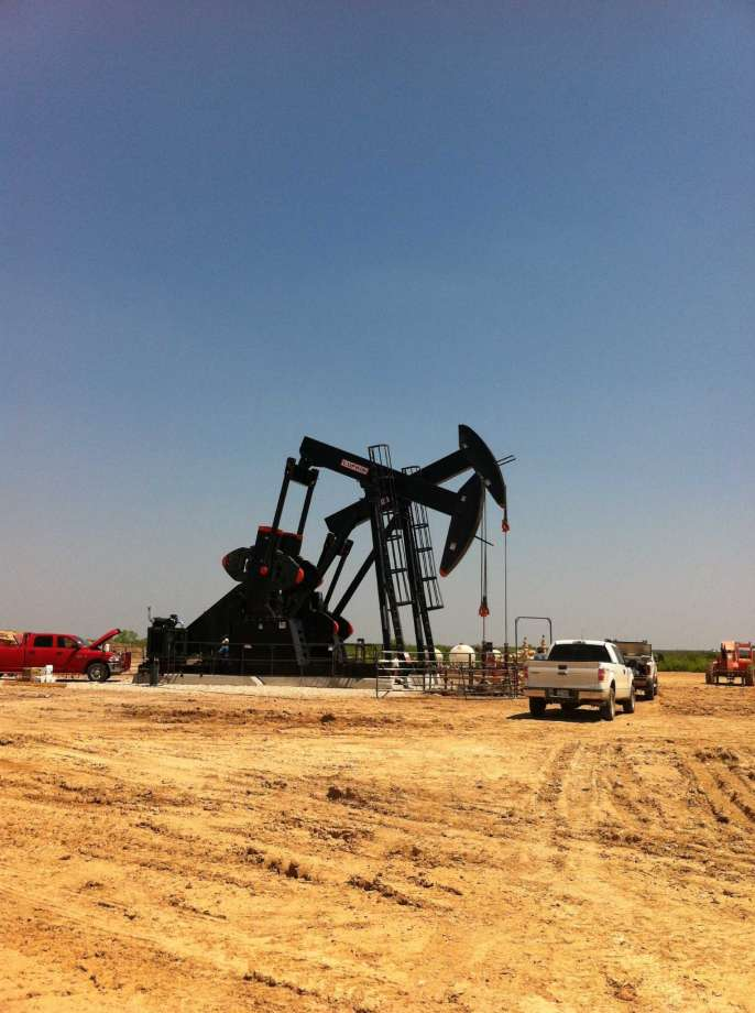 Callon-Carrizo merger at risk ahead of Nov. 14 shareholder vote - oil and gas 360