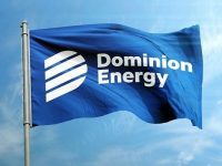 Dominion Energy and Smithfield Foods invest $500 million in Renewable Natural Gas