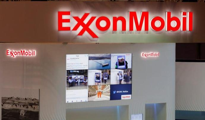 Exxon Mobil bars use of oil tankers linked to Venezuela: sources - oil and gas 360