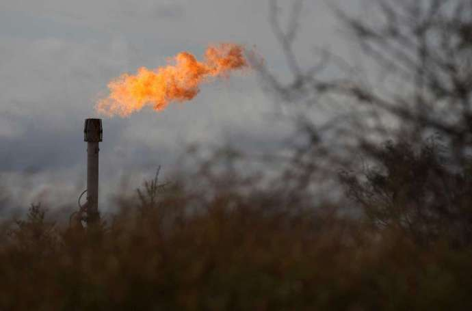 EP Energy files for bankruptcy amid struggles - oil and gas 360