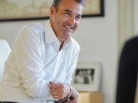 People on the move: New CEO named at BP