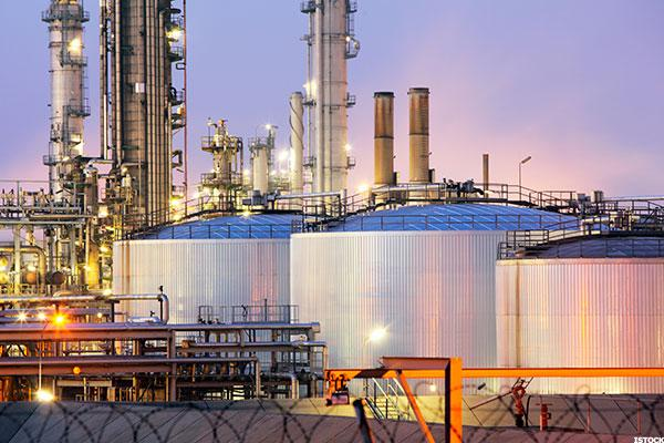 Viper Energy Partners to offer $400 Million of senior notes - oil and gas 360
