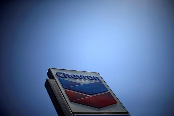 PDVSA, Chevron to turn Venezuela crude blending plant back into upgrader: sources-oag360