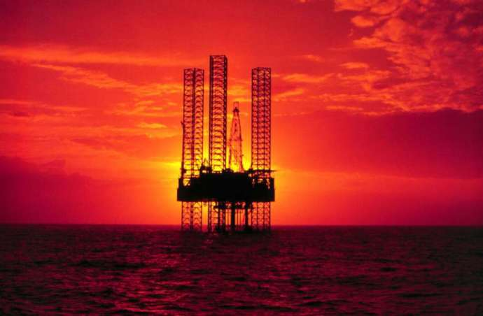 Another record year expected for Gulf of Mexico oil production- oil and gas 360