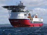 SeaBird Exploration: The Chairman of the Board purchases shares in open market transactions and becomes Executive Chairman. Option scheme to be adjusted.