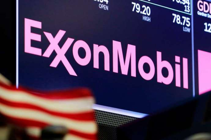 Exxon says N.Y. used fraud claims to score political points- oil and gas 360