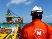 McDermott posts $1.9 billion loss amid stock price plunge, project cost overruns