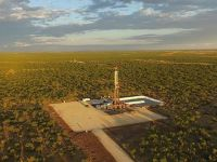 New Mexico accuses Permian Basin oil and gas operators of violating state air quality laws