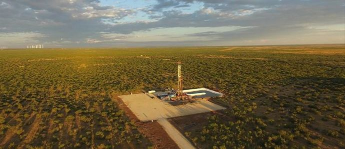 New Mexico accuses Permian Basin oil and gas operators of violating state air quality laws - oil and gas 360