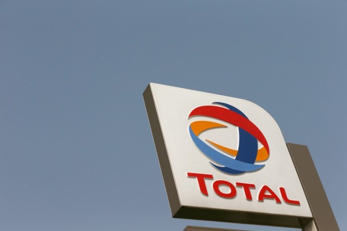 Total says to avoid fuel shortage as strike escalates at Feyzin refinery - oil and gas 360