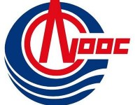 CNOOC Limited Announces Liza Field Offshore Guyana Commenced Production