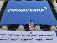 Chesapeake Utilities Corporation to Acquire Elkton Gas