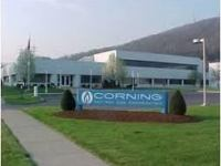 Corning Natural Gas Holding Corporation Declares Dividend