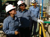 PetroTal announces oil sales contract with PETROPERU S.A.