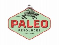 PALEO RESOURCES, INC. SIGNS MERGER AGREEMENT WITH OIL AND GAS FINTECH PLATFORM, EF RESOURCES, INC.- oilandgas360