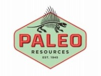 Paleo Resources, Inc. signs merger agreement with oil and gas Fintech Platform, EF Resources, Inc.