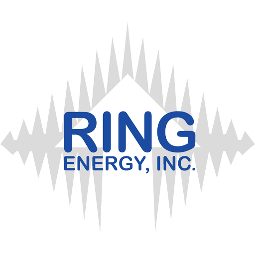 Ring Energy, Inc. announces completion of fall 2019 redetermination of its senior credit facility- oil and gas 360