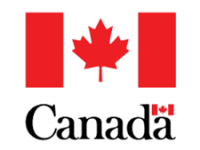 Canada launches strategic assessment of thermal coal mining