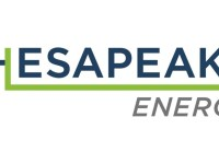 Chesapeake Energy Corporation announces cash tender offer and consent solicitation for 6.875% senior notes due 2025 issued by Brazos Valley Longhorn, L.L.C. and Brazos Valley Longhorn Finance Corp., its wholly owned subsidiaries